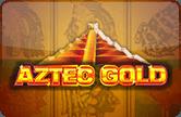 Игровой автомат Пирамиды - играть на деньги