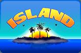 Слот Остров от клуба Вулкан