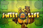 Игровой автомат Медведь 2 на деньги