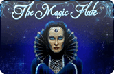 Слот Магическая Флейта от казино Вулкан