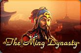 Игра на деньги в Династия Минг